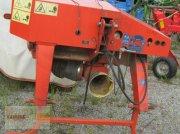 Mähwerk des Typs Kuhn GMD 3110, Gebrauchtmaschine in Osterburken
