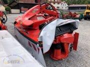 Mähwerk typu Kuhn GMD 3125 F-FF, Neumaschine v Lindenfels-Glattbach
