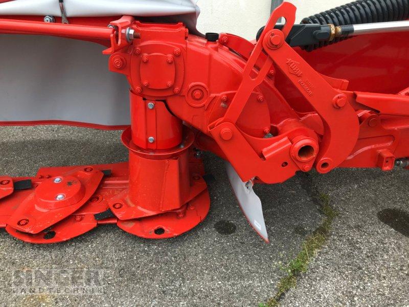Mähwerk типа Kuhn GMD 315 ohne Innenschuh, Neumaschine в Ebenhofen (Фотография 6)