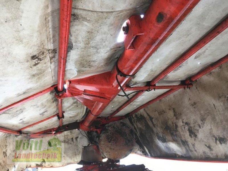 Mähwerk типа Kuhn GMD 4010 FF - Lift Control, Gebrauchtmaschine в Hutthurm bei Passau (Фотография 5)