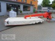 Mähwerk типа Kuhn GMD 4010 Lift-Control, Gebrauchtmaschine в Haßfurt