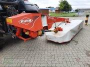 Mähwerk des Typs Kuhn GMD 4010 Lift-Control, Gebrauchtmaschine in Lamstedt