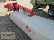 Mähwerk tipa Kuhn GMD 4010, Gebrauchtmaschine u Büchlberg