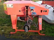 Kuhn GMD 602 Barre de coupe