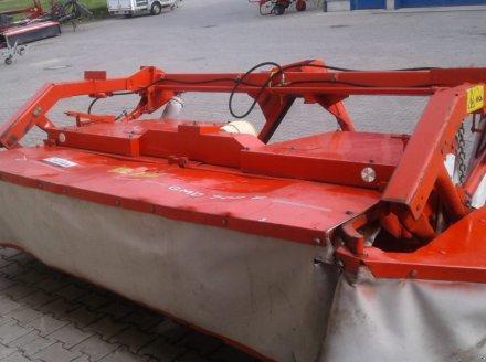 Mähwerk типа Kuhn GMD 702 F, Gebrauchtmaschine в Hohenfels (Фотография 3)
