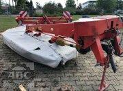 Mähwerk tipa Kuhn GMD 702, Gebrauchtmaschine u Langenstein