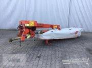 Mähwerk tip Kuhn GMD 702, Gebrauchtmaschine in Wildeshausen