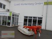 Kuhn GMD 702 Mähwerk