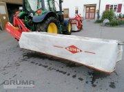 Mähwerk typu Kuhn GMD 800 G II, Gebrauchtmaschine v Germaringen
