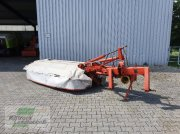 Mähwerk des Typs Kuhn GMD 801, Gebrauchtmaschine in Rhede / Brual