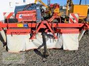 Mähwerk tipa Kuhn GMD 802 F-FF mit Entlastungsfedern, Gebrauchtmaschine u Burgrieden