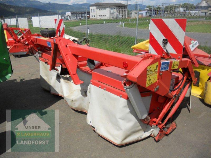 Mähwerk tip Kuhn GMD 802 F-FF, Gebrauchtmaschine in Knittelfeld (Poză 1)