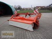 Mähwerk tipa Kuhn GMD 802 F-FF, Gebrauchtmaschine u Büchlberg