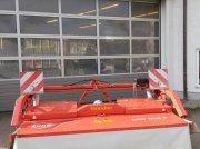 Mähwerk tipa Kuhn GMD 802 F / GMD802F, Gebrauchtmaschine u Günzach