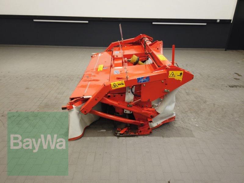 Mähwerk του τύπου Kuhn GMD 802 F, Gebrauchtmaschine σε Manching (Φωτογραφία 4)