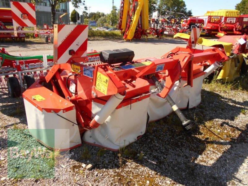 Mähwerk des Typs Kuhn GMD 802 F, Gebrauchtmaschine in Mindelheim (Bild 7)