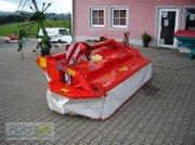 Mähwerk типа Kuhn GMD 802 F, Gebrauchtmaschine в Perlesreut