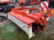 Kuhn GMD 802 F Barre de coupe