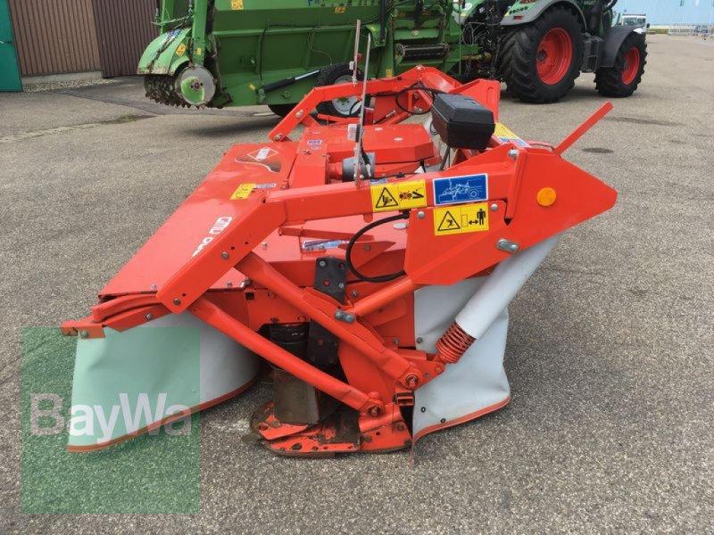 Mähwerk des Typs Kuhn GMD 802 F, Gebrauchtmaschine in Obertraubling (Bild 8)