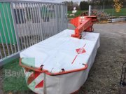 Kuhn GMD 802 LIFT CONTROL Barre de coupe