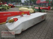 Mähwerk tipa Kuhn GMD 802 LIFTCONTROLL, Gebrauchtmaschine u Bockel - Gyhum