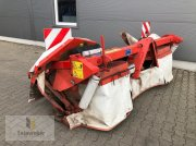 Mähwerk des Typs Kuhn GMD 802F-FF, Gebrauchtmaschine in Neuhof - Dorfborn