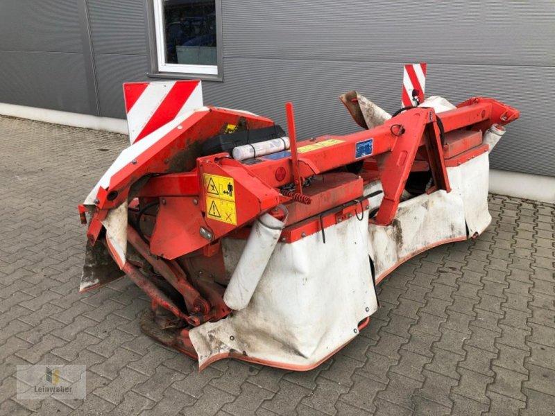 Mähwerk tip Kuhn GMD 802F-FF, Gebrauchtmaschine in Neuhof - Dorfborn (Poză 1)
