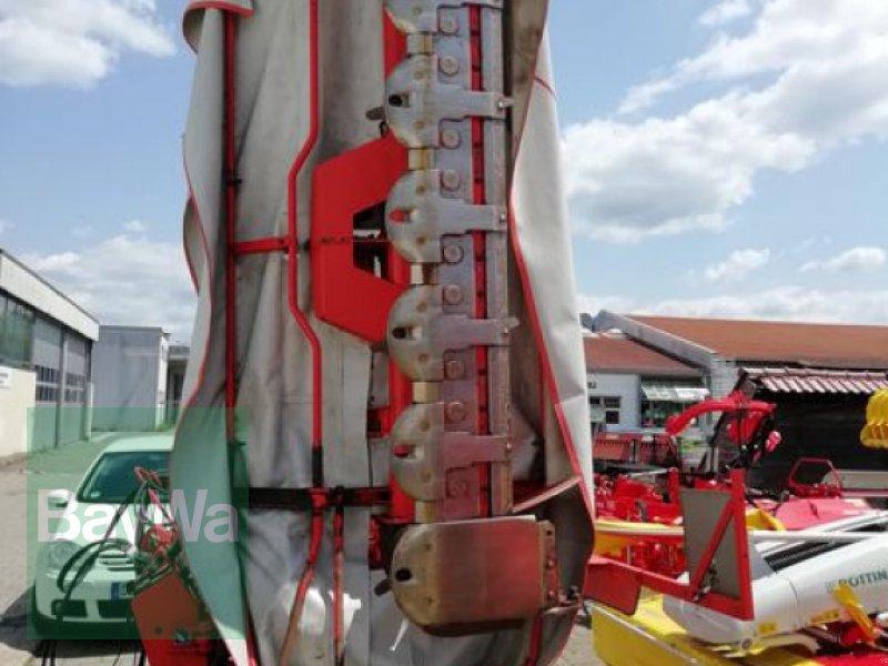 Mähwerk des Typs Kuhn GMD 833 FF, Gebrauchtmaschine in Obertraubling (Bild 23)
