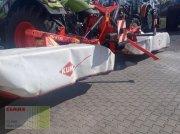 Kuhn GMD 8730 Mähwerk