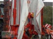 Mähwerk des Typs Kuhn GMD 8730, Gebrauchtmaschine in Limburg