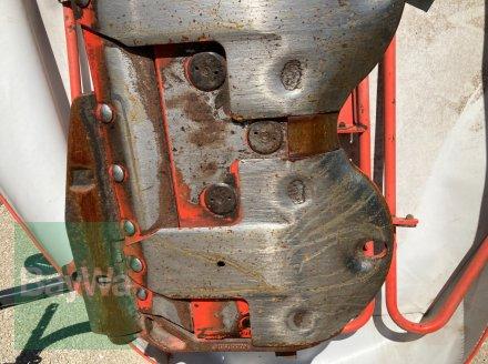 Mähwerk des Typs Kuhn GMD 8730, Gebrauchtmaschine in Dinkelsbühl (Bild 10)