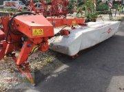 Mähwerk des Typs Kuhn GMD 902 PREIS reduziert, Gebrauchtmaschine in Langenau