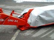 Mähwerk типа Kuhn GMD24, Gebrauchtmaschine в MANDRES SUR VAIR