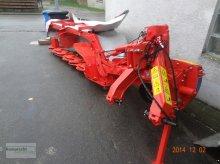 Kuhn GMD280 Mähwerk