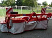 Kuhn GMD802F FF Barre de coupe