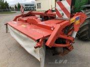Mähwerk tipa Kuhn GMD8730FF + GMD802FF, Gebrauchtmaschine u Sülzetal