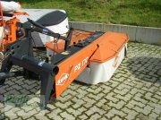 Mähwerk des Typs Kuhn PZ 170  Ausstellungsstück, Neumaschine in Brunnen
