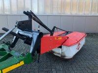 Kuhn PZ 170 Mähwerk