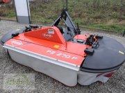 Mähwerk tipa Kuhn PZ 270 F - wie Deutz-Fahr DrumMaster bzw Vicon Expert, Gebrauchtmaschine u Burgrieden