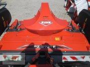 Kuhn PZ 2721F Mähwerk