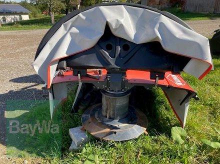 Mähwerk des Typs Kuhn PZ 281F, Gebrauchtmaschine in Kisslegg (Bild 3)