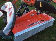 Kuhn PZ 300F Режущий аппарат