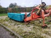 Mähwerk типа Kverneland 226, Gebrauchtmaschine в Bray En Val