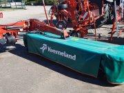 Mähwerk типа Kverneland 2532 H PROFIT, Gebrauchtmaschine в SAINT NICOLAS DE PORT