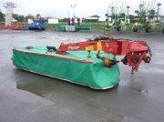 Mähwerk типа Kverneland 2532, Gebrauchtmaschine в CORZE