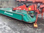 Mähwerk типа Kverneland 2540 MH, Gebrauchtmaschine в LES TOUCHES