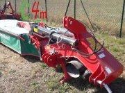Mähwerk типа Kverneland 2832 M, Gebrauchtmaschine в POUSSAY