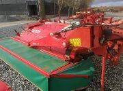 Mähwerk типа Kverneland 3132 MT Kverneland-Taarup, Gebrauchtmaschine в Hobro