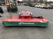 Kverneland 3636 FT Dismantled: only parts Mowing device