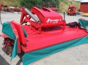 Kverneland 3636 FT Режущий аппарат
